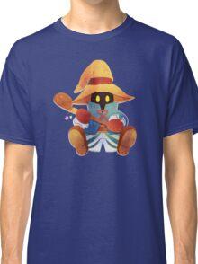 Little mage Classic T-Shirt