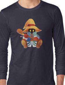 Little mage Long Sleeve T-Shirt