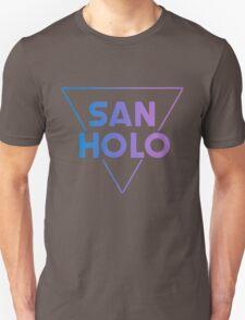 SanHolo T-Shirt
