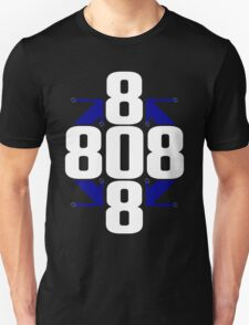 Arrows Unisex T-Shirt