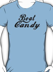 Boat Candy T-Shirt