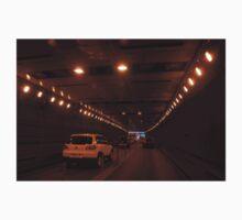 Queens Midtown Tunnel - Queens Baby Tee