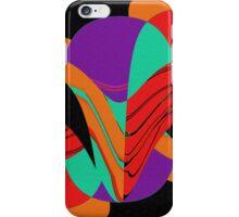 Modern Art IPhone Case iPhone Case/Skin