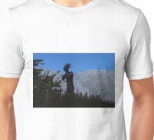 Adam - The Eden Project Unisex T-Shirt
