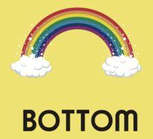 Bottom by almostanthony