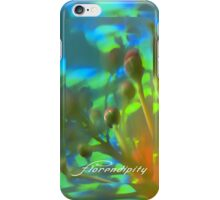 florendipity dreamlab iphone cover iPhone Case/Skin