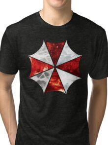 Kasa Tri-blend T-Shirt