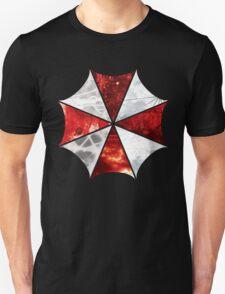Kasa T-Shirt