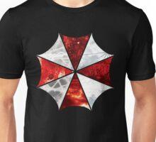 Kasa Unisex T-Shirt