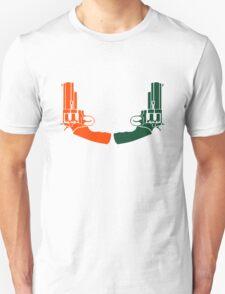 TheU Unisex T-Shirt