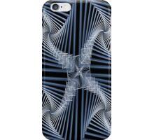 Gridlock - iPhone Case iPhone Case/Skin