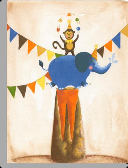 juggling by emmz