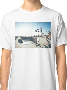 Venice - CA Classic T-Shirt