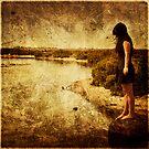 Lament by Andrew Paranavitana