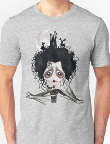 Edward, Sweet Edward T-Shirt
