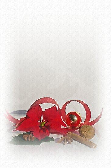Christmas Time by Aviana