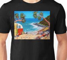 D.I.Y Unisex T-Shirt