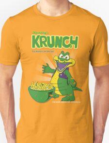 Kremling's Krunch Cereal T-Shirt