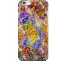Good Vibrantions . iphone caes iPhone Case/Skin