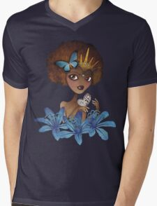 Lily of the Nile T-Shirt