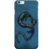Dragon 11 iPhone Case/Skin