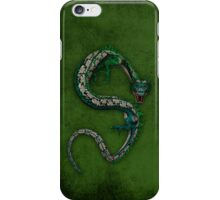 Dragon 23 iPhone Case/Skin