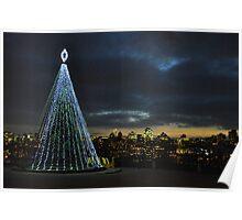 Christmas Series 2011 - 5 Poster