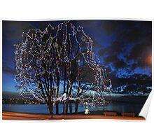 Christmas Series 2011 - 13 Poster