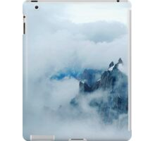 Voice and Reality #redbubble iPad Case/Skin
