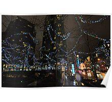 Christmas Series 2011 - 18 Poster