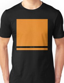 Section 25 - From The Hip - back Unisex T-Shirt