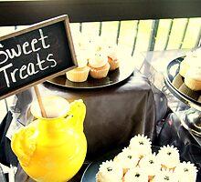 sweet treats by sarahb03
