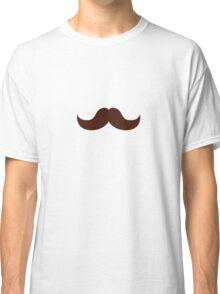 Mo Classic T-Shirt