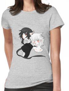 Cute anime couple  T-Shirt