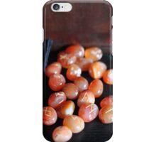 Runes iPhone iPhone Case/Skin