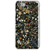 Abundant Nature iPhone Case/Skin