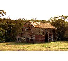 Durras NSW Photographic Print