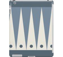 Southern Water Tribe iPad Case/Skin