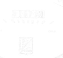 Classic Piaggio Vespa Speedo Sticker