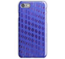 Fracture iPhone Case/Skin