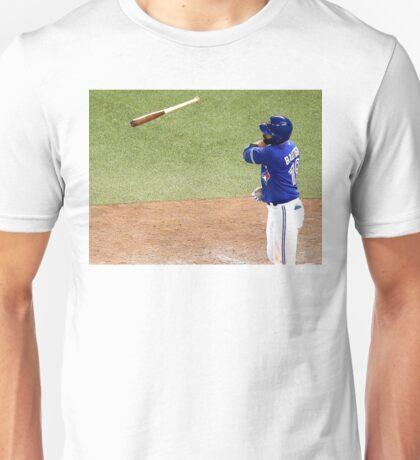 Jose Bautista 2 Unisex T-Shirt