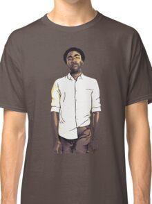Childish Gambino / Donald Glover Classic T-Shirt