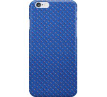 Untitled (010 of 2015) iPhone Case/Skin