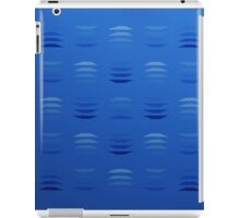 Millpond iPad Case/Skin