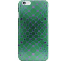 Untitled (028 of 2015) iPhone Case/Skin