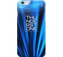 Thunderstone TV Show II iPhone Case/Skin