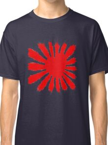 Heart of Japan Classic T-Shirt