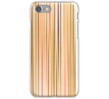 Stripe iPhone Case/Skin
