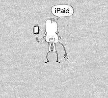 iPaid T-Shirt