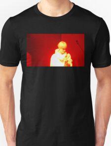 Section 25 - Poland 2012 Unisex T-Shirt